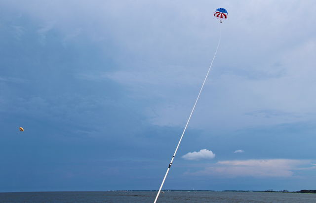 things to do in the outer banks north carolina