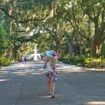 This Is Why Savannah Historic District is America's Prettiest City