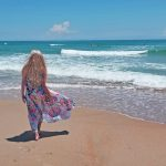 What is the Best Beach in the Outer Banks?