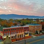 10 Best Things to Do in Wytheville VA