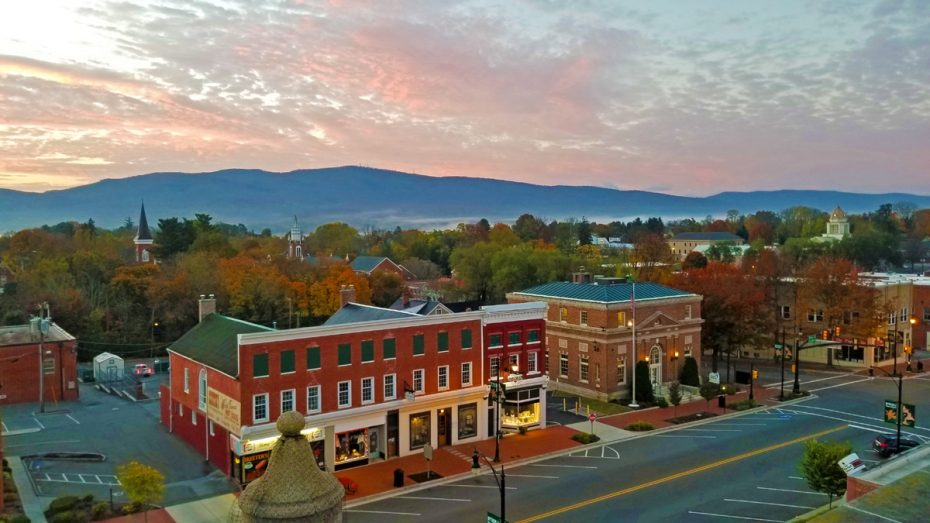 things to do in wytheville va