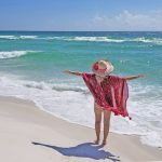 10 Best Activities & Beaches in Pensacola FL