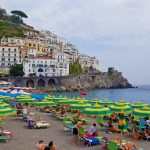 Naples to Amalfi Coast: BEST 7-Day Itinerary for First-Time Visitors