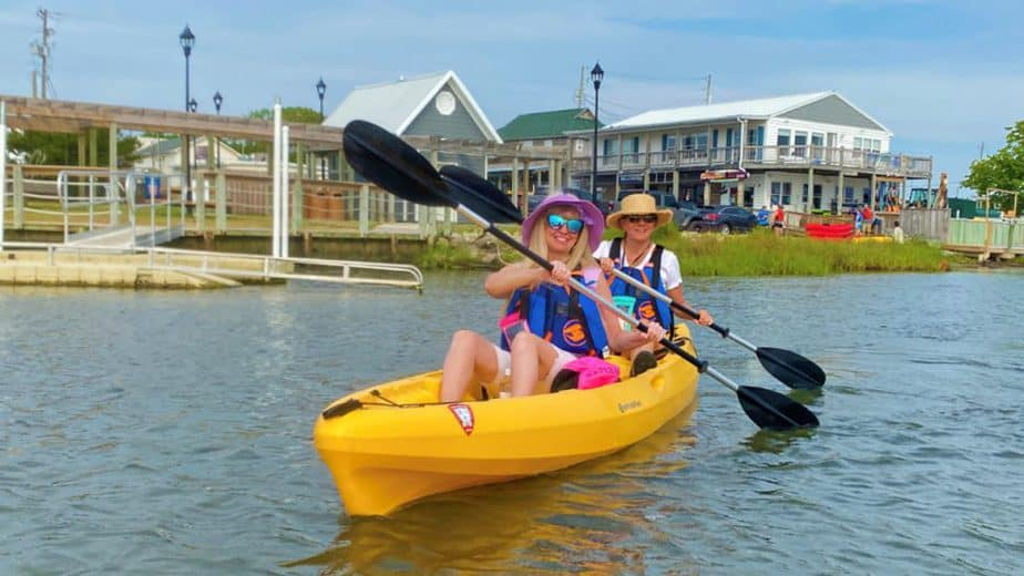 things to do in onslow county